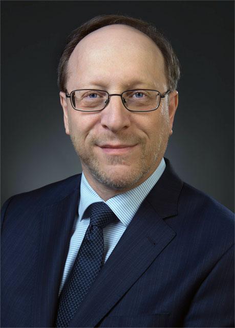 David Orbst